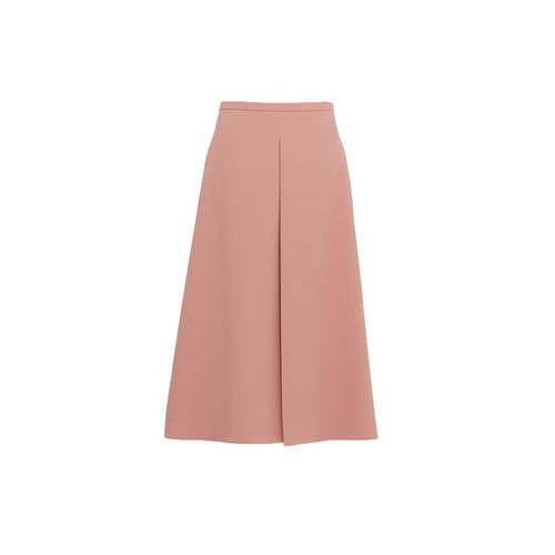 40% SALE / ROCHA- A LINE SKIRTS