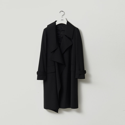 [PREVIEW] J.Y asymmetric COAT