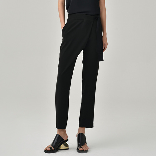 Marras wrap trouser