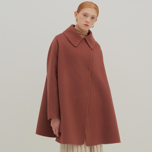 30% SALE / Baine flare coat