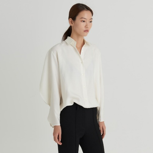 silk volume Shirts