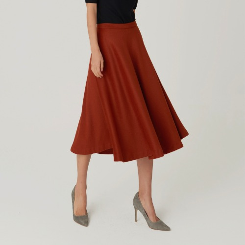 MAX CABRAS SKIRTS