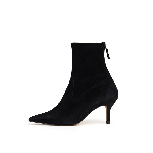 Original span ankle boots