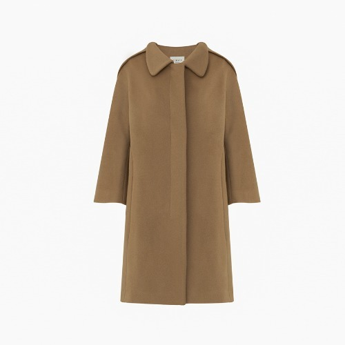 30% SALE/ 2018 MY FAVORITE COAT