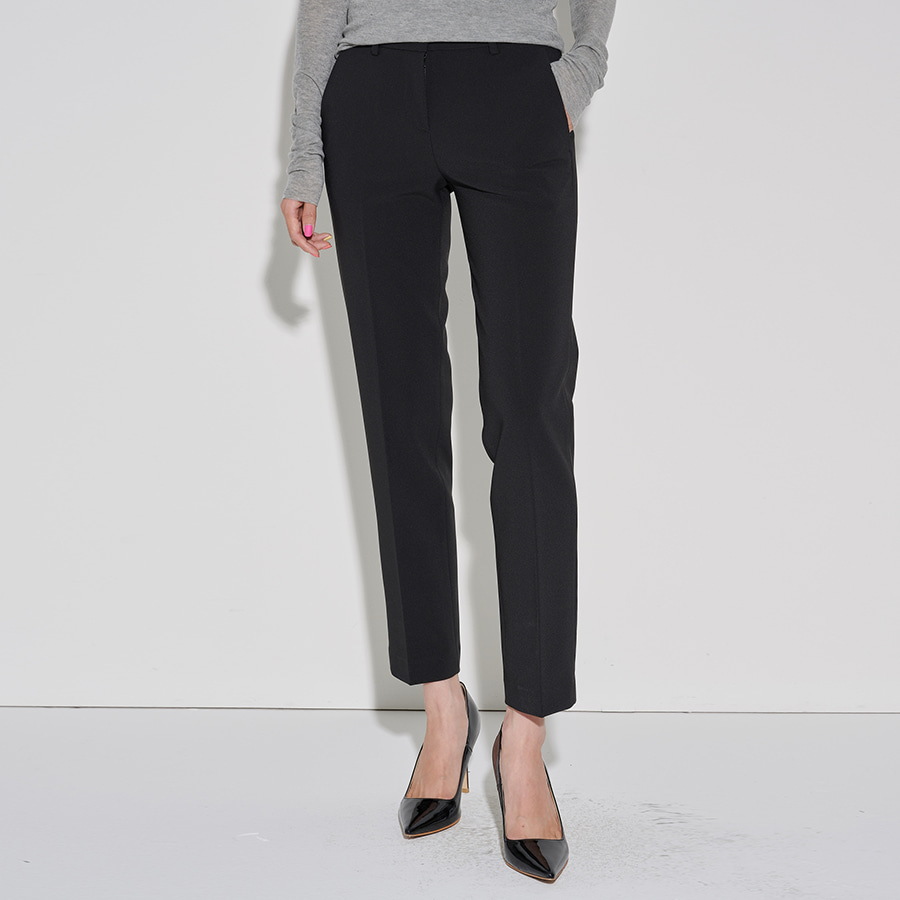 ROVA CROP TROUSER