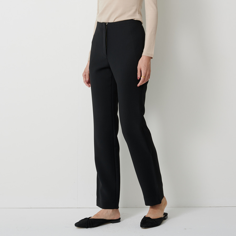Nicolai Stretch trousers