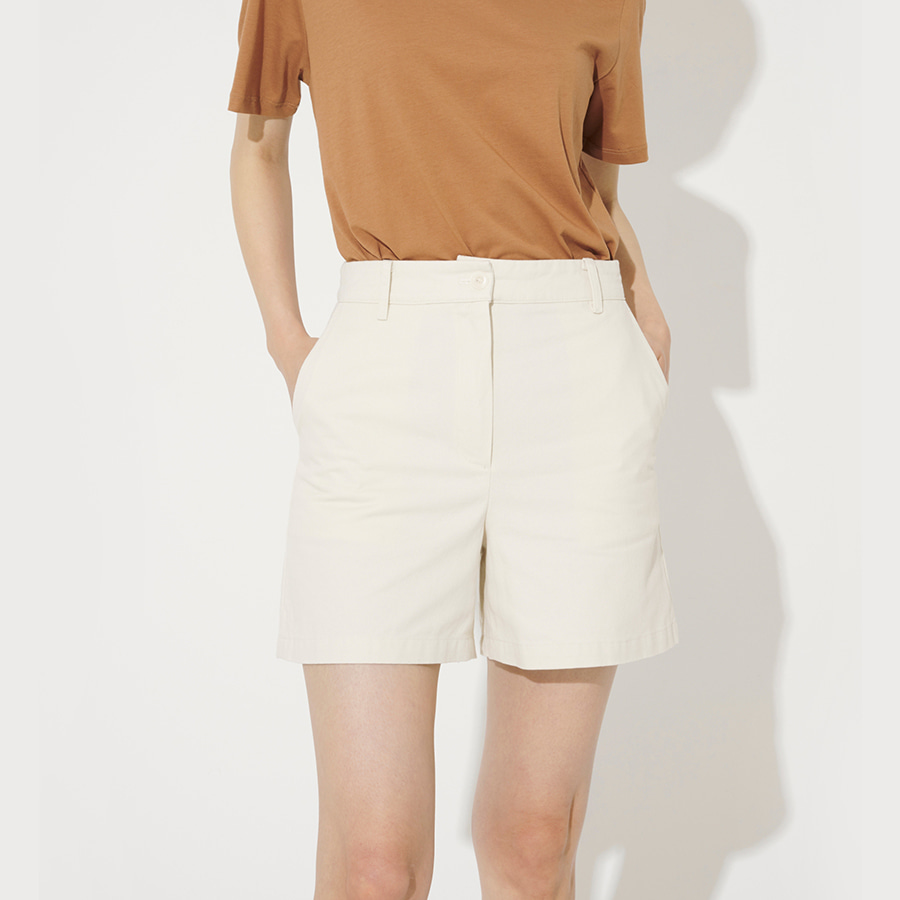 Tao easy shorts